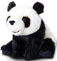 Panda de 25 cm, cod 42803