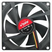 Spire SP08025S1M4, Case Fan 80x80x25mm