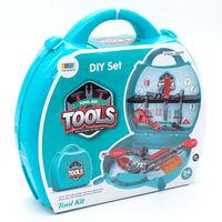 Набор инструментов Tools 24 еле