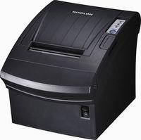 POS Принтер Bixolon SRP-350U Plus