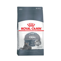 Royal Canin ORAL CARE 1kg ( развес )