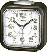 Casio TQ-142-1EF