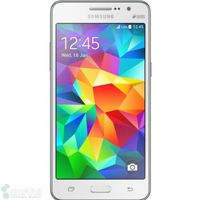 Samsung Grand Prime White
