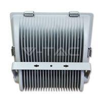 Прожектор LED V-TAC — 500W Classic PREMIUM Grey Body SMD — 4500K VT-47500