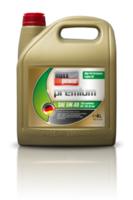 maxxpower premium, 5W-40, 4 ltr. fully synthetic (DPF, LPG, BI-Fuel)