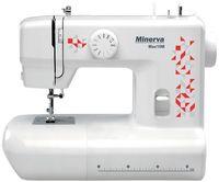 Швейная машина Minerva Max 10M