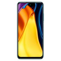 Xiaomi Poco M3 Pro 5G 6/128GB Blue