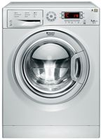 Hotpoint-Ariston WMSD 723S (EU)
