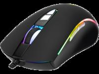"MARVO ""M318"", Gaming Mouse"