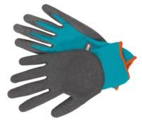 Gardena Gardening Gloves 7/S (0205-20)