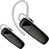 Наушники Plantronics Bluetooth M70/R