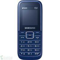 Samsung B110E duos blue