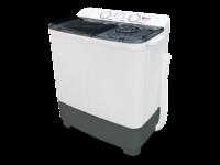 Mașina de spălat LUXIM LU 60-108S-2