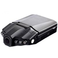 TELLUR Auto Black Box-Tellur, черный
