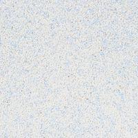 Мраморная мозаика 2V20 15кг