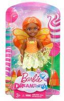Barbie Chelsea Dreamtopia (DVM87)