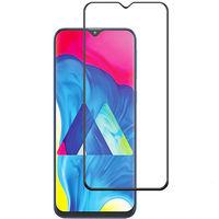 Защитное стекло Samsung A10/M10  (5D )