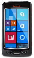 Honeywell Dolphin 75E Windows 10 IoT