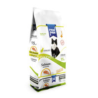 PawPaw Adult Sterilized 1kg
