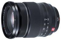 Fujinon XF16-55mm F2.8 R WR
