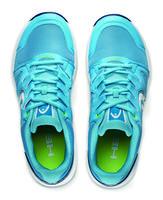 Кроссовки для тенниса HEAD Nzzzo Team WOMEN BLNV