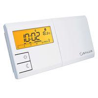 Термостат Salus Controls LCD 091 F