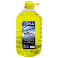 cumpără Solutie de iarna p/u parbrize 5 L (-20 C) în Chișinău
