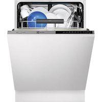 Посудомоечная машина Electrolux ESL 4201LO