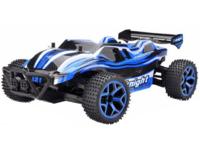 Crazon High Speed Off-Road Car, R/C 2.4G, 1:18, 17GS04B