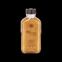 Моной де Таити Увлажняющее перламутровое масло для тела и волос