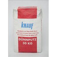Дюнпутц 30 кг.,CMC-KNAUF