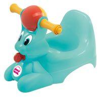 Ok Baby Spidy Turquoise (782-40-72)