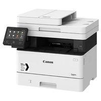 Canon I-SENSYS MF449X, A4 1200х1200dpi Printer/Copier/Scanner/Fax Wi-Fi
