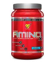 AMINO X 1000 г