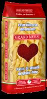 Паста Пенне №17 Grand Mersi 750g
