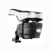 Подседельная сумка Deuter Bike Bag II