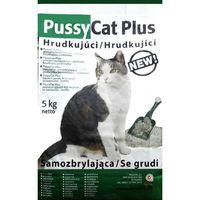 Наполнитель Pussycat plus