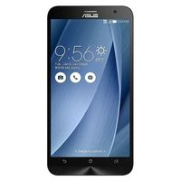 Asus Zenfone 2 ZE551ML 4GB RAM Blue Dual 32GB