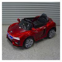 Mașină electrică, cod 107700