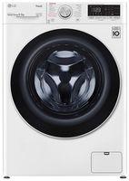 Maşina de spălat rufe LG F4V5TG0W