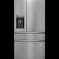 Холодильники SideBySide и French Door