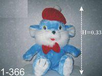 Мышка Татьяна арт. 1-366