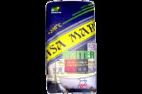 Клей на цементной основе Casa Mare Uniter 25 кг