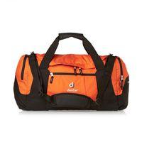 Дорожная сумка Relay 40 л 35531
