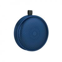 Портативная колонка Rombica Mysound Circula BT-S041, 5 Вт, Blue