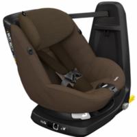 Bebe Confort автомобильное кресло AxissFix
