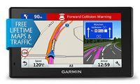 Garmin DriveAssist 51 Full EU LMT-D