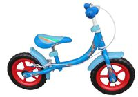 Baby Mix UR-WB-888 Blue