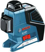 Bosch GLL 3-80 P (0601063305)