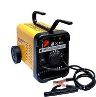 Трансформаторный сварочный апарат 300 A KT300AProfy KraftTool